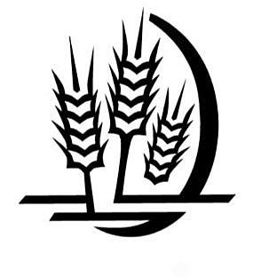 wheat-fea